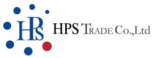 HPS Trade Co.,Ltd - Japanese Logistics & Trading Company in Thailand